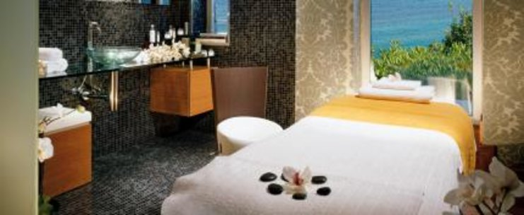 Arion,A Luxury Collection Resort&SPA