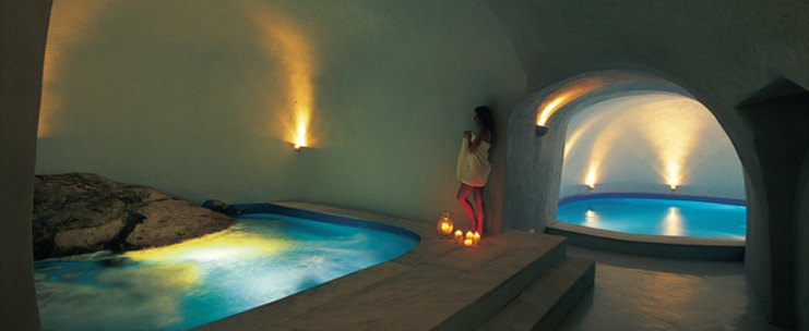 Notos Therme&Spa